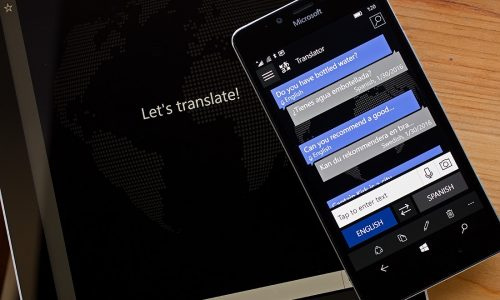 Microsoft_Translator_Lead